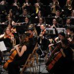 orquesta-ciudad-de-alcala-3