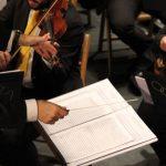 orquesta-ciudad-de-alcala-4