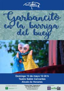 cartel_garbancito_carrusel