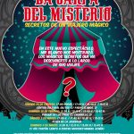 carpa-misterio-cartel