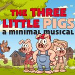 the-three-little-pigs-you-are-the-story-2