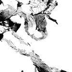 sonia-chacon-deseo-iii