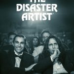 the-disaster-artist-4