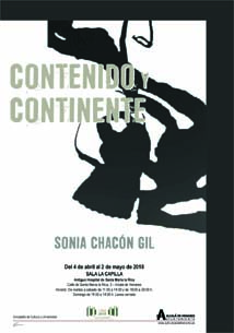 Contenido y continente