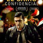 El_Cairo_confidencial_cartel