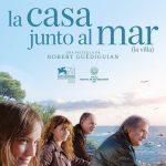 La_casa_junto_al_mar_cartel