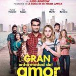 La_gran_enfermedad_del_amor_cartel