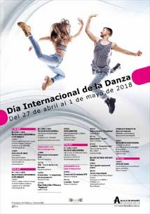 cartel-dia-internacional-danza-carrusel