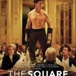 the_square_cartel