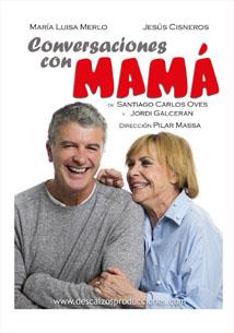 conversaciones-con-mama-cartel