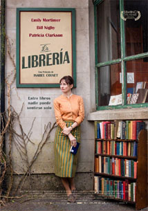 CARRUSEL-LA-LIBERIA