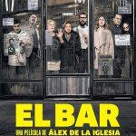el-bar-cartel