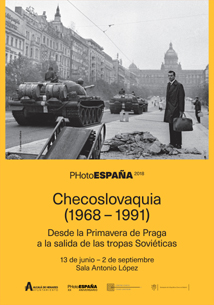cartel-photoespaña-carrusel