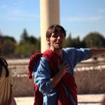 ciudad-romana-teatralizada