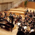 concierto_ciudades_patrimonio (1)