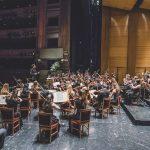 concierto_ciudades_patrimonio (2)