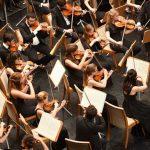 concierto_ciudades_patrimonio (5)