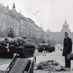 photoespaña-checoslovaquia (1)