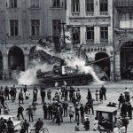 photoespaña-checoslovaquia (2)