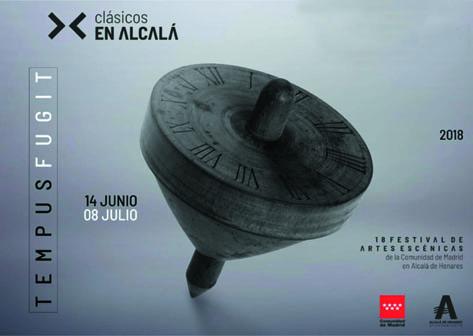 <div class=&quot;title_prox&quot;><a href=http://culturalcala.es/clasicos-en-alcala-2016-festival-de-teatro-clasico/>CLÁSICOS EN ALCALÁ</a></div>