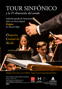 tour-sinfonico-carrusel