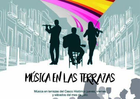 <div class=&quot;title_prox&quot;><a href=http://culturalcala.es/vuelve-musica-en-las-terrazas-los-jueves-viernes-y-sabados-del-mes-de-julio//>MÚSICA EN LAS TERRAZAS</a></div>