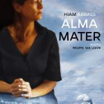 alma-mater-cartel