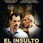 el-insulto-cartel