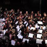 banda-sinfonica-complutense