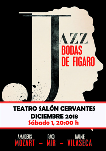 cartel-jazz-bodas-figaro-carrusel