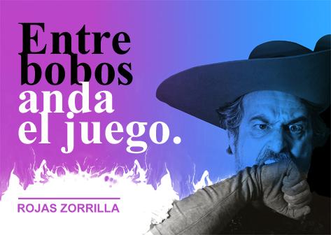<div class=&quot;title_prox&quot;><a href=http://culturalcala.es/ficha/entre-bobos-anda-el-juego////>ENTRE BOBOS ANDA EL JUEGO</a></div>