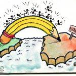 humor-grafico-de-puerto-rico