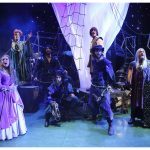 merlin-musical-de-leyenda-5