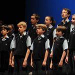 los-chicos-del-coro-2