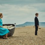 playa-chesil-1