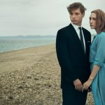 playa-chesil-2