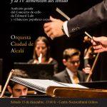 tour-sinfonico-baja