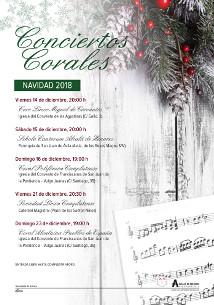 cartel_conciertos_corales_carrusel