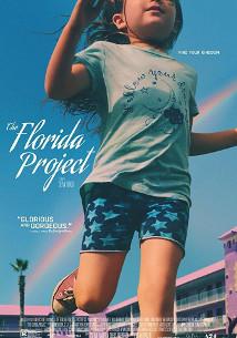 the_florida_project_cartel_carrusel