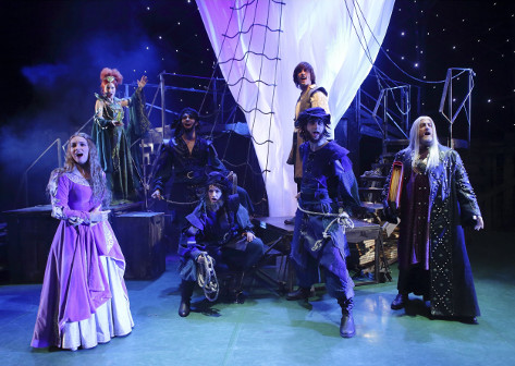 <div class=&quot;title_prox&quot;><a href=http://culturalcala.es/ficha/merlin-un-musical-de-leyenda/>MERLÍN. UN MUSICAL DE LEYENDA</a></div>