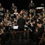 banda_sinfonica_complutense_3