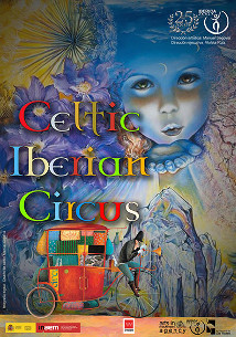 celtic-iberian-circus