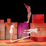 ludo_circus_2