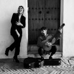alba_molina_canta_a_lole_y_manuel_1