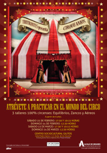 CARTEL-CIRQUEAMOS_carrusel