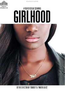 cartel_girlhood_carrusel