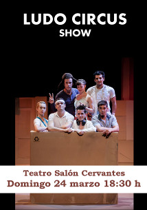 cartel_ludo_circus_carrusel