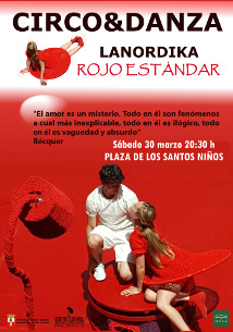 rojo_estandar_cartel_CARRUSEL