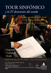 tour_sinfonio_carrusel
