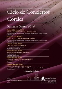 CARTEL CONCIERTOS SEMANA SANTA 2019_carrusel